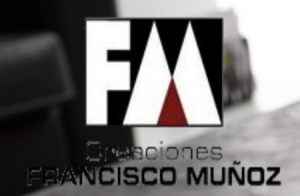 Francisco Munoz