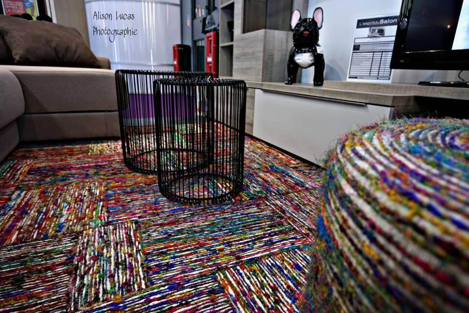 foire internationale de toulouse 2016 l 39 esprit du salon. Black Bedroom Furniture Sets. Home Design Ideas