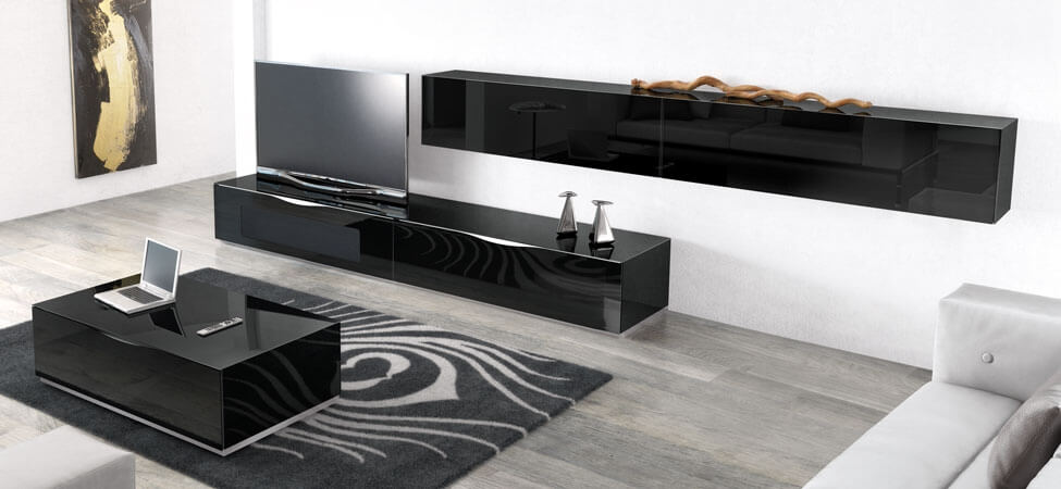 modena l 39 esprit du salon. Black Bedroom Furniture Sets. Home Design Ideas