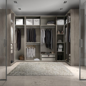 Armoire / Dressing