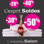 Promotion soldes toulouse