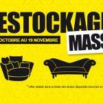 destockage-fb