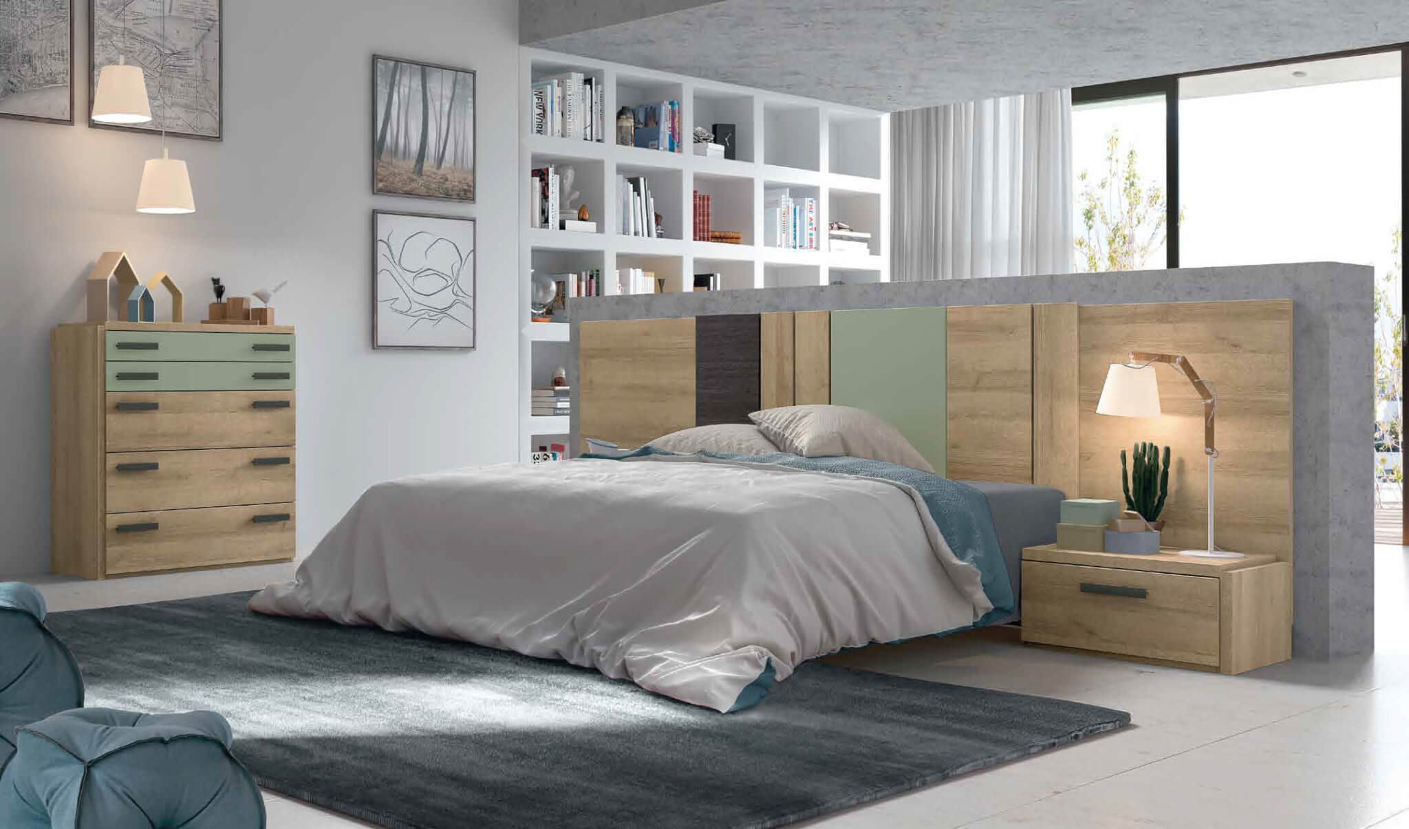 l 39 esprit du salon magasin de meuble de salons auterive toulouse. Black Bedroom Furniture Sets. Home Design Ideas