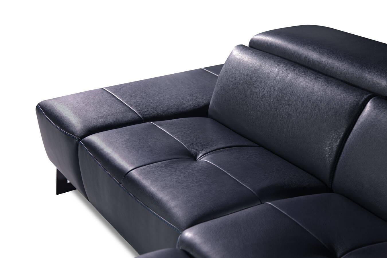 canape zoe l 39 esprit du salon. Black Bedroom Furniture Sets. Home Design Ideas