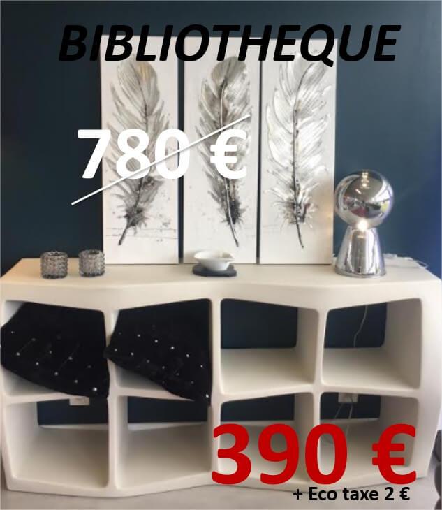offre promotionelle l 39 esprit du salon auterive. Black Bedroom Furniture Sets. Home Design Ideas