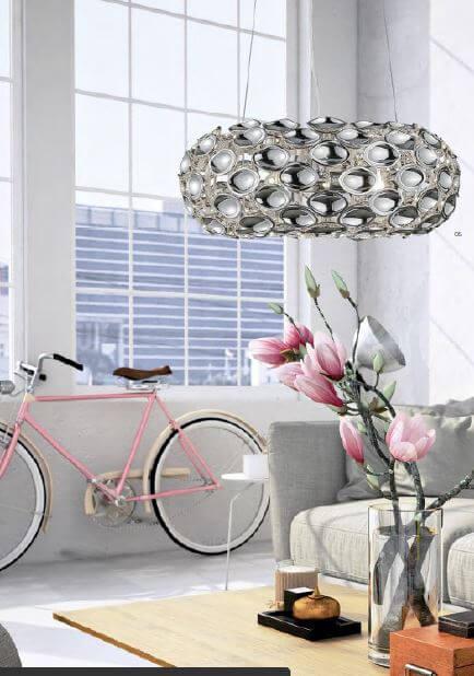 4 id es cadeaux pour toute la famille l 39 esprit du salon. Black Bedroom Furniture Sets. Home Design Ideas