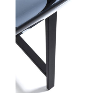 KARE-79049-detail-e-700x700