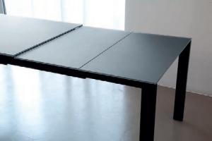 Table galaxy 4
