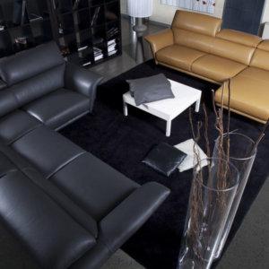 nicoletti archives l 39 esprit du salon. Black Bedroom Furniture Sets. Home Design Ideas