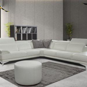 Canapé IDRIS