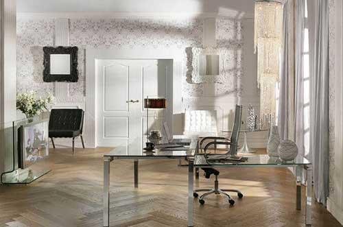 esprit du salon auterives toulouse bureau et chaise de bureau